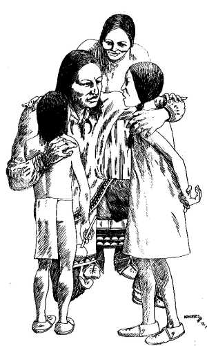 an essay on the prejudice against the native americans This feature is not available right now please try again later.